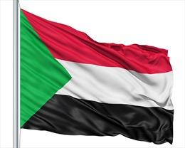 Điện mừng Quốc khánh Cộng hòa Sudan