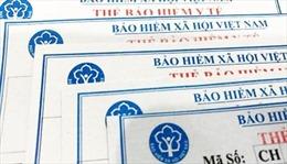 Thu hồi hơn 132 triệu đồng chi trả sai đối tượng hưởng bảo hiểm y tế