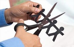 Những trường hợp không được trợ cấp khi đơn vị chuyển đổi sang doanh nghiệp