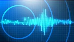 Canada liên tiếp hứng chịu động đất trong 3 ngày qua