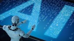 Lo ngại phát triển trí tuệ nhân tạo làm vũ khí, xâm phạm quyền con người
