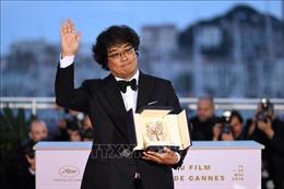 Niềm kiêu hãnh của điện ảnh châu Á ở Cannes