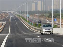 Bình Thuận triển khai giải phóng mặt bằng dự án cao tốc Bắc - Nam