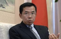 Đại sứ Trung Quốc tại Canada nêu điều kiện 'phá băng' quan hệ song phương