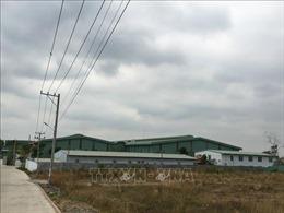 Kiểm tra, xử lý tình trạng xây dựng trái phép ở Đồng Nai