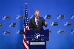 Quyền Bộ trưởng Quốc phòng Mỹ bị điều tra về cáo buộc ưu ái Tập đoàn Boeing
