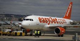 Xuất hiện thiết bị bay không người lái, EasyJet thiệt hại 15 triệu bảng