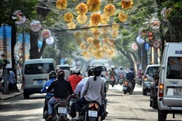 EETimes Asia: Việt Nam nổi lên như một trung tâm công nghệ của Đông Nam Á