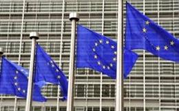 Mỹ và EU nỗ lực tháo gỡ các bất đồng thương mại