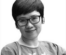 'Rạng danh Tổ quốc, cơ đồ Việt Nam' *