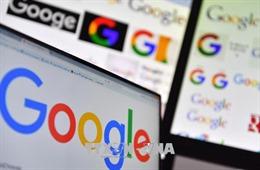 Nhật Bản siết chặt quy định đối với 'đại gia' công nghệ  Google, Facebook