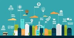 Lâm Đồng triển lãm các sản phẩm, giải pháp xây dựng thành phố thông minh