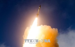 Truyền thông Triều Tiên chỉ trích Hàn Quốc vi phạm thỏa thuận liên Triều