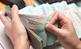 Cần Thơ thưởng Tết cao nhất 230 triệu đồng