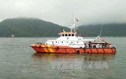Bổ sung danh mục các nhiệm vụ triển khai Công ước quốc tế về tìm kiếm và cứu nạn hàng hải
