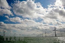 Tiết kiệm điện - Bài 3: Bỉ với Tầm nhìn năng lượng hiệu quả