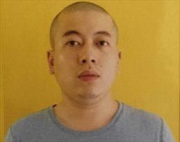 Lừa đảo hơn 200 tỷ đồng, nguyên Giám đốc Williams Việt Nam lĩnh án tù chung