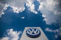 VW dự kiến bán ô tô điện với giá dưới 23.000 euro/chiếc