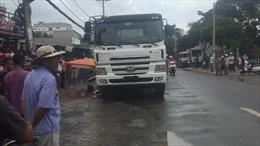 6.674 người tử vong vì tai nạn giao thông trong 10 tháng qua