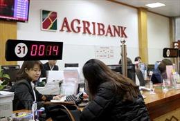 Nhiều cơ hội hoàn 30% giá trị cùng thẻ nội địa Agribank