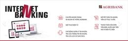 Chuyển khoản liên ngân hàng siêu tốc 24/7 với Agribank