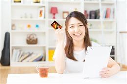 Cùng thẻ HDBank Visa Thổi bay cái nóng mùa hè