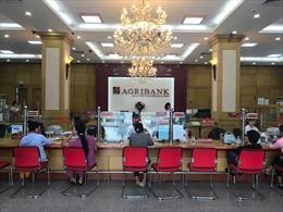 """Agribank Lạng Sơn """"mang"""" ngân hàng đến với người dân"""