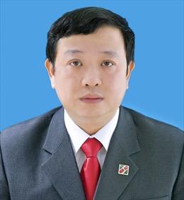 Agribank Cao Bằng chú trọng đến nguồn nhân lực