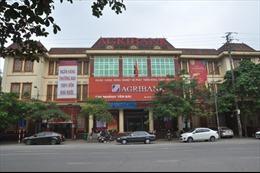 Agribank Yên Bái tạo điều kiện thuận lợi nhất để doanh nghiệp và người dân tiếp cận vốn tín dụng