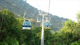 Tây Ninh đưa du lịch trở thành ngành kinh tế mũi nhọn