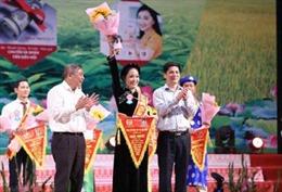 Agribank Bắc Giang nâng cao kiến thức tín dụng, tối ưu hóa hiệu quả đồng vốn cho tam nông