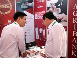Agribank tham gia Diễn đàn Kinh tế TP. Hồ Chí Minh năm 2019