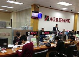 Moody's đánh giá tích cực đối với Agribank