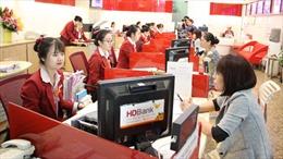 Mở rộng kinh doanh với gói tài chính linh hoạt từ HDBank