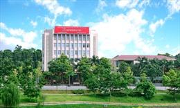 Agribank Chi nhánh tỉnh Phú Thọ và hiệu quả của Tổ vay vốn được thành lập đến từng khu dân cư