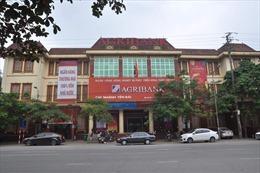 Agribank chi nhánh tỉnh Yên Bái hỗ trợ chi trả lương hưu và trợ cấp xã hội qua tài khoản cá nhân