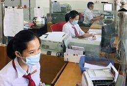 Nhiều nhân viên Agribank Bắc Yên Bái ngăn chặn kịp thời các hành vi lừa đảo khách hàng