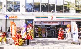 Sự hợp tác giữa Timo, McDonald's và 7-Eleven sẽ mang đến bất ngờ gì cho giới trẻ Việt?