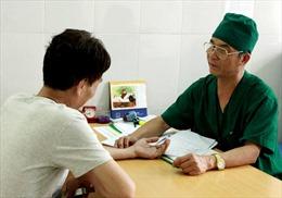 Hà Nội đẩy mạnh các hoạt động phòng chống HIV và tệ nạn xã hội