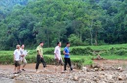 Phú Thọ đưa Nghị quyết Đại hội Đảng vào cuộc sống-Bài 2: Phấn đấu trở thành trung tâm kinh tế năng động