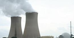 Nam Phi để ngỏ khả năng ký thỏa thuận về điện hạt nhân với Nga