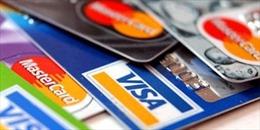 14.000 thẻ tín dụng bị tin tặc tấn công ở Chile