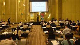 Đà Nẵng mở rộng hợp tác du lịch với Nhật Bản