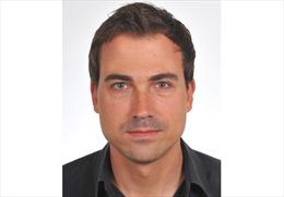 Ông Fabian Rybka được bổ nhiệm làm Giám đốc DHL Global Forwarding ở Bangladesh và Sri Lanka
