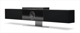 Sản phẩm Polycom Studio của Plantronics đem đến dịch vụ video-conferencing với chất lượng tuyệt hảo
