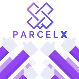 ParcelX khởi động chiến dịch gây quỹ cộng đồng (crowdfunding)