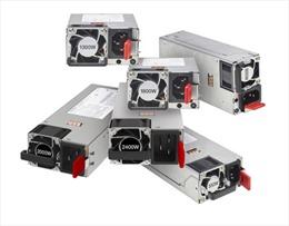 Artesyn trình làng series thiết bị CSU và công nghệ nguồn tại San Jose (Mỹ)