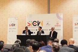 Tuần lễ năng lượng quốc tế Singapore (SIEW) 2019 sẽ diễn ra vào cuối tháng 10/2019