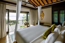 Khu nghỉ dưỡng Nam Nghi Phú Quốc (do The Unbound Collection by Hyatt quản lý) chính thức mở cửa đón khách