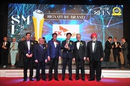 SK Magic được nhận chứng nhận Halal cho 6 sản phẩm máy lọc nước ở thị trường Malaysia